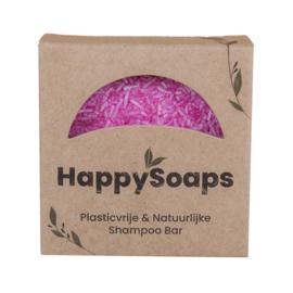 Shampoo Bar - La Vie en Rose