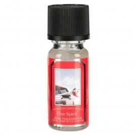 Free Spirit Fragrance Oil