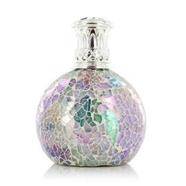 Fragrance lamp Smal - Fairy Bal