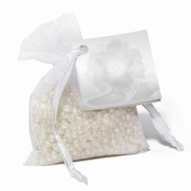 Boles d'olor Geurkorrels / Parels - Pure Silk