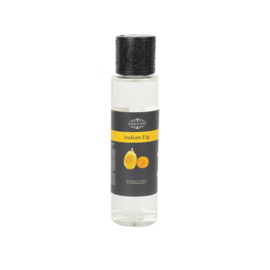 Scentoil - Indian Fig 200 ml