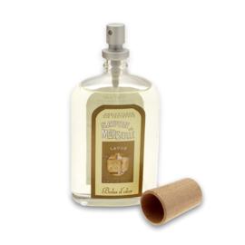 Roomspray Savon de marseille - Boles D'olor