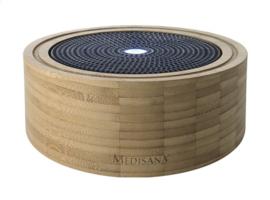 Medisana AD 625 - Bamboe  Aroma / Mist Diffuser