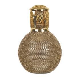 Gold Juwel  Fragrance Lamp