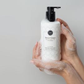 Bridgewater - Handwash 300 ml. Sweet Grace