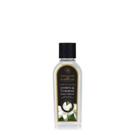 Jasmine & Tuberose  Geurlamp olie 250 ml
