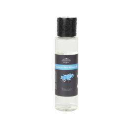 Scentoil - Tarocco Sea Minnerals 200 ml