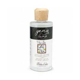 Boles d'olor - Vanilla