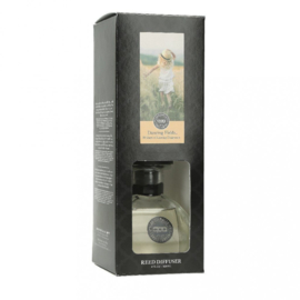 Bridgewater -  Dancing Fields - Reed diffuser