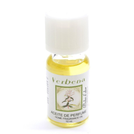 Geurolie Boles d'olor - Verbena 10 ml.