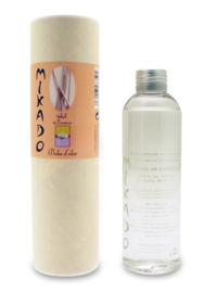 Mikado navulling  - Soleil de provence