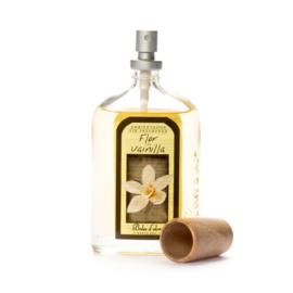 Roomspray Flor de vanilla - Boles D'olor