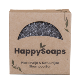 Shampoo Bar - The Happy Panda