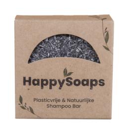 Shampoo Bar - The Happy Panda