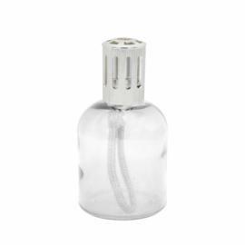 Scentoil Lamp Cilinder – Oliebrander ScentLamps