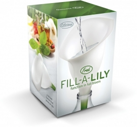 Fill-a-Lilly