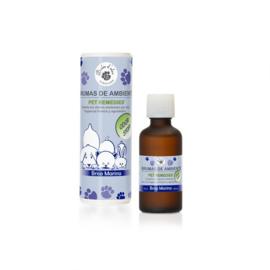 Sea Breeze - Pet Remedies - Geurolie 50 ML