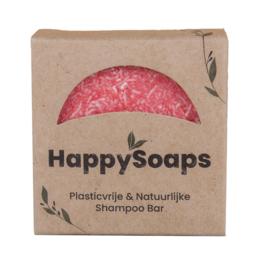 Shampoo Bar - You're One in a Melon