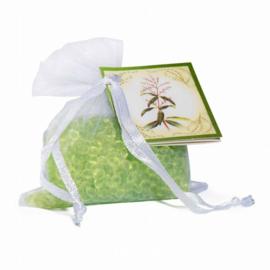 Boles d'olor Geurkorrels / Parels - Verbena