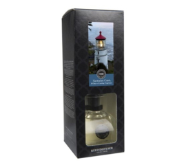 Bridgewater - Nantucket Coast - Reed diffuser