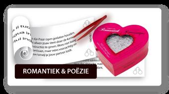 Romantiek & Poëzie