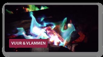 Mistical Fire Bestelvandaag.nl