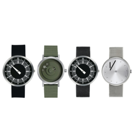 special watch order