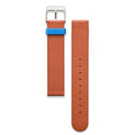 bulbul 03 horlogeband