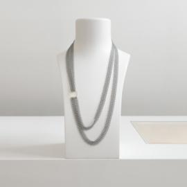 flow loop collier