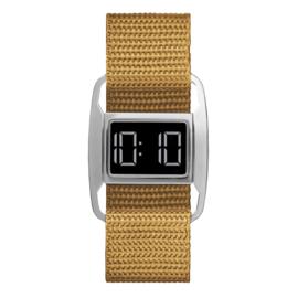 Michael Young' s PXR-5 Horloge