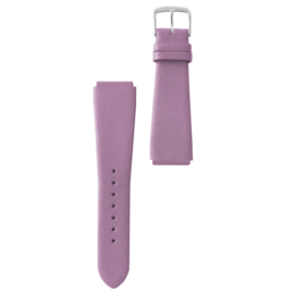 matteo thun bofb horlogeband lila