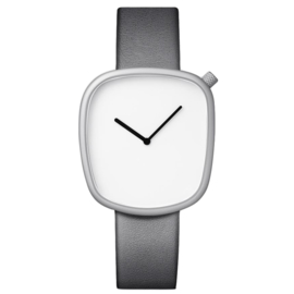 bulbul pebble 09 horloge