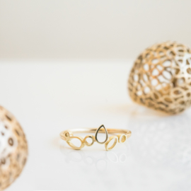 the little-shapes ring