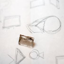 individueel ontwerp