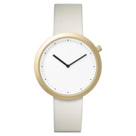 bulbul facette 04 horloge