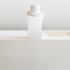 curve collier