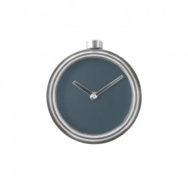 easy going uurwerk grijs
