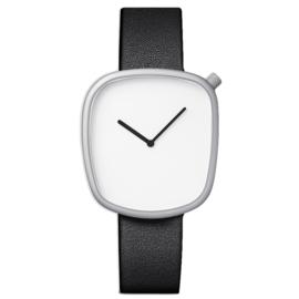 bulbul pebble 02 horloge