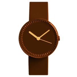 nava bottle watch bruin