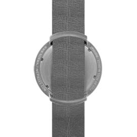 normal fuji 43 zilver/zwart