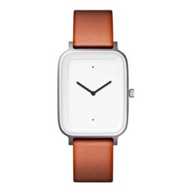 bulbul oblong 03 horloge