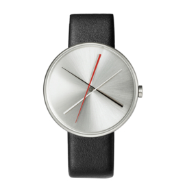 projects watches crossover horloge staal