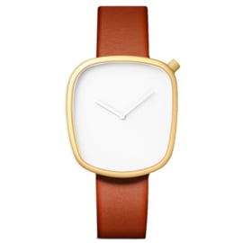 bulbul pebble 05 horloge