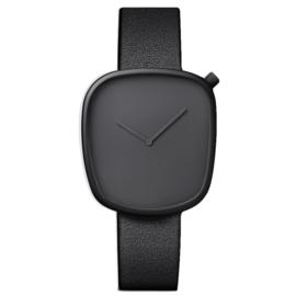 bulbul pebble 01 horloge
