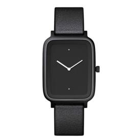 bulbul oblong 01 horloge