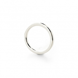 ring witgoud