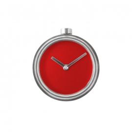 easy going uurwerk rood