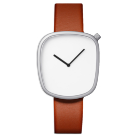 bulbul pebble 03 horloge