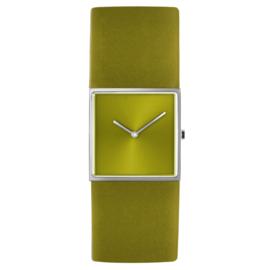 dsigntime/JLDC horloge mos