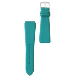 matteo thun bofb horlogeband turquoise